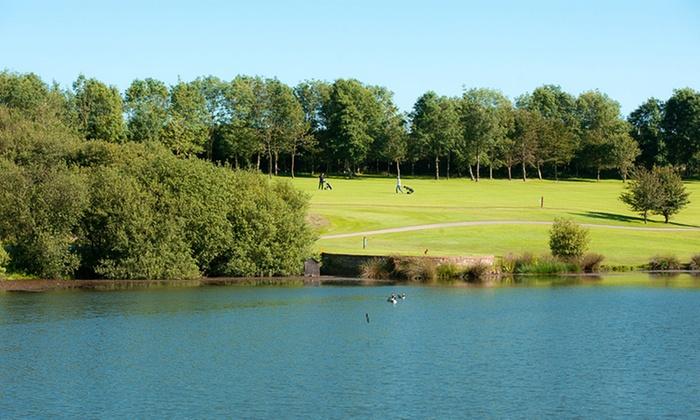Trethorne Golf Club And Hotel