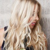 50% Off Hair Services at Blonde Salon & Spa