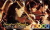 Southern Arizona Arts & Cultural Alliance - Catalina Village: $66 for One Season Ticket to the Tucson Symphony's Masterworks Concert Series ($132 Value)