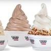 Golden Spoon Frozen Yogurt – $10 for Treats