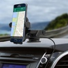 iOttie Easy One-Touch Wireless Qi Car Charger