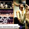 Texas Performing Arts - University of Texas - Austin: $20 Ticket to a Performance by Black Grace Dance Company at Bass Concert Hall