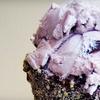 $4 for Bobtail Ice Cream Treats in Wilmette