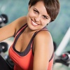 80% Off Gym Membership and Massage in Oro Valley