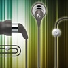Maximo Products: $28 for iMetal Noise-Isolation Headphones from Maximo Products (Up to $79.99 Value)