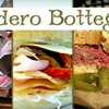 Up to Half Off at Cardero Bottega