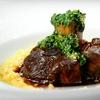 Davide Restaurant - North End: $40 Worth of Italian Fare