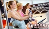 Adapt Training - Raleigh West: $125 for Four-Week Boot Camp at Adapt Training in Beaverton (up to $350 value)