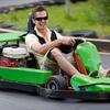 Paradise Park – 53% Off Go-Karting