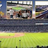 Up to 41% Off Cubs Rooftop Tickets