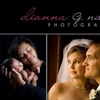 88% Off Studio Photography at DGN Photography
