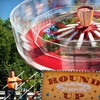 Up to 52% Off Richmond County Fair Day for Two
