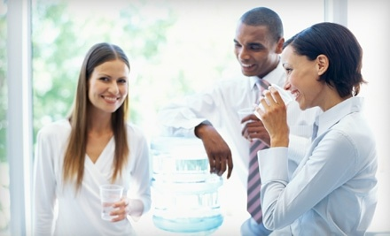 Nutrition Marketplace: 50 Gallons of Water to Go Purified Water - Nutrition Marketplace in Clive
