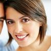 58% Off Teeth Whitening in Lunenburg