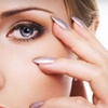 Up to Half Off Mani-Pedi with Facial or Massage
