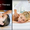 55% Off at Lydia's Massage Therapy