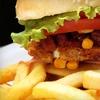 Up to 66% Off Burgers at New York Pão de Queijo