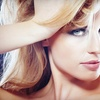 Up to 65% Off Salon Packages in Springfield