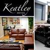 57% Off Car Wash at Keatley