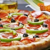$10 for Pizza & Wings at Gerard's Pizza in Gardiner