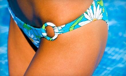Essencia Salon and Day Spa: 1 Bikini Wax - Essencia Salon and Day Spa in Hockessin