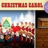 "Half Off a Ticket to ""A Texas Christmas Carol"""