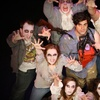 """58% Off One Ticket to """"Evil Dead: The Musical"""""""