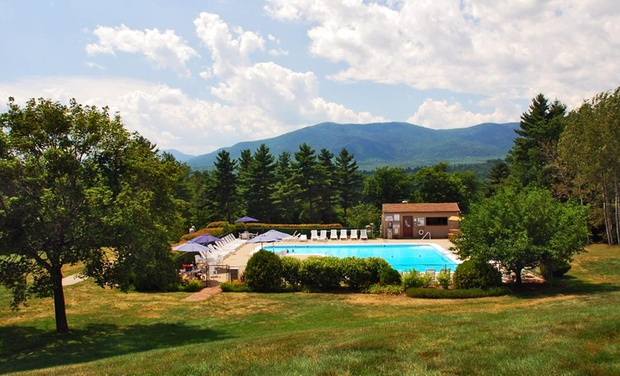 North conway coupons discounts