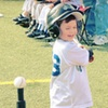 Half Off Youth Sports Leagues or Camp