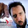 Up to 52% Off Global Comedy Festival
