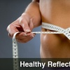 53% Off Body Wrap at Healthy Reflections