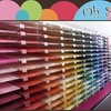 60% Off at Oh Scrap! Paper Boutique