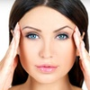 67% Off Facial & Makeup Application in Fort Myers