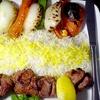 $10 for Persian Fare & Dessert at Shiraz Cuisine in Watertown