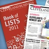 """""""Crain's Cleveland Business"""" – 56% Off Subscription"""