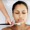 Up to 59% Off European Facials in Fremont