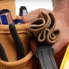 61% Off Home-Improvement Services