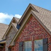 50% Off Roofing Services