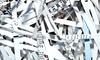 Tomahawk Mobile Shredding: Onsite Shredding of Up to 50 or 100 Boxes of Paper from Tomahawk Mobile Shredding (Up to 54% Off)