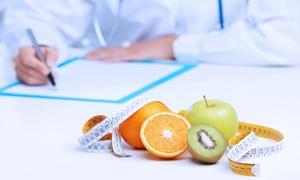 Shake Bologna: Analisi metabolica, visita nutrizionale e seduta con personal trainer (sconto 86%)
