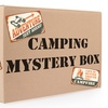 Camping Mystery Deal