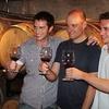 Half Off Wine Tasting at 21 Cellars
