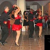 Up to 51% Off Latin Dance Classes in Brandon