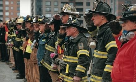 Ground Zero Museum Workshop - Ground Zero Museum Workshop in Manhattan