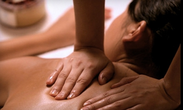 Body and Soul - Ocala: $30 for a 60-Minute Swedish Massage at Body and Soul ($60 Value)