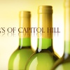 Schneider's of Capitol Hill - Capitol Hill: $34 for Six Bottles of White Wine at Schneider's of Capitol Hill