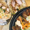 $6 for Asian Fare at Mashiso Asian Grille in North Olmstead