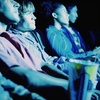 $5 for Two Movie Passes to David Minor Theater
