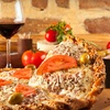 Up to 54% Off at Mikalinos Pizza & Pasta in Turlock