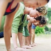 Up to 74% Off Boot Camp or Functional Training